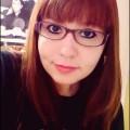 Nicole Gaier - Usuário do Proprietário Direto