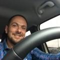 Paulo Moreira - Usuário do Proprietário Direto