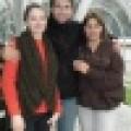 Liz Ramiro - Usuário do Proprietário Direto