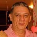 Frank  Odair - Usuário do Proprietário Direto