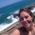 Gracielli  Folli Monteiro - Usuário do Proprietário Direto