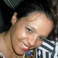 Edna  Bruno  - Usuário do Proprietário Direto