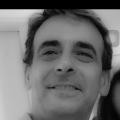 Mauro Lino - Usuário do Proprietário Direto