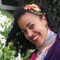 Monica Feitosa Santana - Usuário do Proprietário Direto