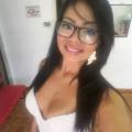 Yanka Cristina - Usuário do Proprietário Direto