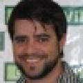 Adriano Leão - Usuário do Proprietário Direto