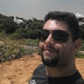 Luís De Abreu Barbosa - Usuário do Proprietário Direto