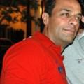 Gerson Junior - Usuário do Proprietário Direto
