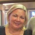 Silvia Birulio - Usuário do Proprietário Direto