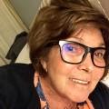 Beatriz  M.T. Zacarelli Parreiras - Usuário do Proprietário Direto