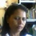 Euzilene Silva - Usuário do Proprietário Direto