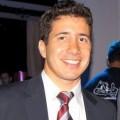 Fernando Gomes - Usuário do Proprietário Direto