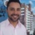 Diego Ferreira Mota - Usuário do Proprietário Direto