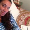 Mariana Barioni - Usuário do Proprietário Direto
