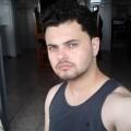 Francklin, que procura negociar um imóvel em Freguesia do Ó, Santana, Tucuruvi, São Paulo, em torno de R$ 800