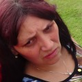 Rita Mota - Usuário do Proprietário Direto