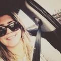 Renata  Meirelles - Usuário do Proprietário Direto