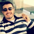 André Galassi - Usuário do Proprietário Direto