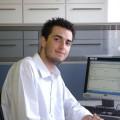 Ricardo Gomes - Usuário do Proprietário Direto