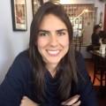 Alessandra Assad - Usuário do Proprietário Direto