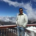 Marcelo  Palhares de Lima - Usuário do Proprietário Direto