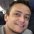 Leandro Bobis - Usuário do Proprietário Direto