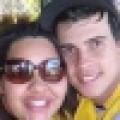 Carolina Rocha - Usuário do Proprietário Direto