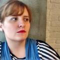 Tamara Crantschaninov - Usuário do Proprietário Direto
