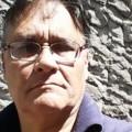 Silvio  Romero - Usuário do Proprietário Direto