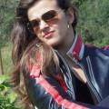 Eleandra Bruna - Usuário do Proprietário Direto