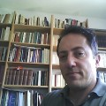 Luiz Eva - Usuário do Proprietário Direto