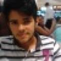 Gabriel Pimentel - Usuário do Proprietário Direto
