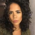 Nicole Balestro - Usuário do Proprietário Direto