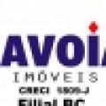 Savoia Filial BC - Usuário do Proprietário Direto