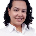 Adriana Vasconcelos - Usuário do Proprietário Direto