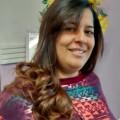 Adriana  Alves - Usuário do Proprietário Direto