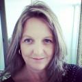 Patricia  Accica - Usuário do Proprietário Direto
