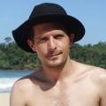 Marcus Weber Kneip - Usuário do Proprietário Direto
