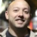 Roberto Seitenfus - Usuário do Proprietário Direto