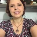 Angela Moreno - Usuário do Proprietário Direto