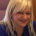 Elaine Silva - Usuário do Proprietário Direto