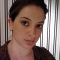 Juliane Menegoni - Usuário do Proprietário Direto
