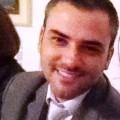 Rodrigo Araújo - Usuário do Proprietário Direto