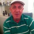 Geraldo  Gammardella - Usuário do Proprietário Direto