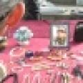 Larissa Feria - Usuário do Proprietário Direto