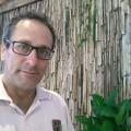 Eduardo Gentil - Usuário do Proprietário Direto