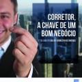 Douglas  Freire  - Usuário do Proprietário Direto