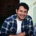Edson  Lima - Usuário do Proprietário Direto