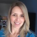 Paula Angelotti - Usuário do Proprietário Direto