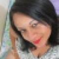 Aline Rosa - Usuário do Proprietário Direto
